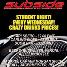 Subside-student-night-1482831534