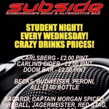 Subside-student-night-1502610947