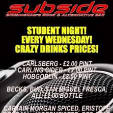 Subside-student-night-1514836747