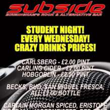 Subside-student-night-1514836891