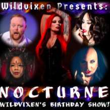 Nocturne-wildvixen-s-birthday-burlesque-bash-1523436204