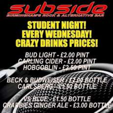 Subside-student-night-1523436822