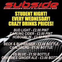 Subside-student-night-1523436949