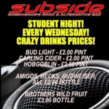 Subside-student-night-1536859953