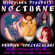 Wildvixen-presents-nocturne-1544007450
