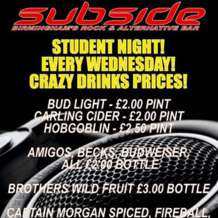 Subside-student-night-1546341984