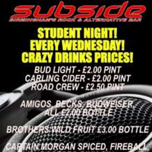 Subside-student-night-1556398477