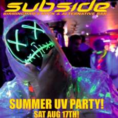 Annual-summer-uv-party-1564568538