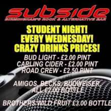 Subside-student-night-1565602152