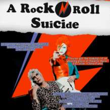 A-rock-n-roll-suicide-1572901771