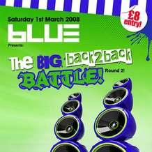 Blue-the-big-b2b-battle-round-2