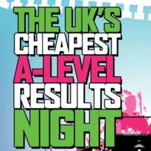 A-levels-results-night-1342552216