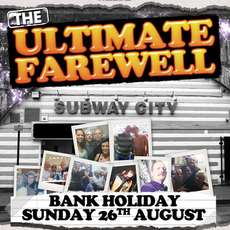 The-ultimate-farewell-1343034082