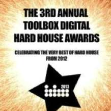 Toolbox-digital-hard-house-awards-2013-1357167193