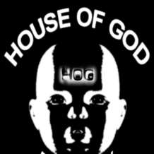 House-of-god-24th-birthday-1485684902