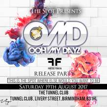 Omd-finesse-foreva-release-party-1499458099