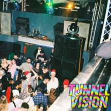 Tunnel-vision-1544356025
