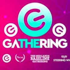 The-gathering-1552471833