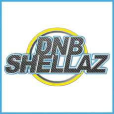Dnb-shellaz-boxing-day-bonanza-1571148685
