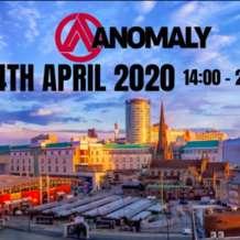 Anomaly-1576317760