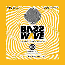 Basswave-uk-1581517851