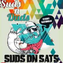 Suds-on-sats-1471023782