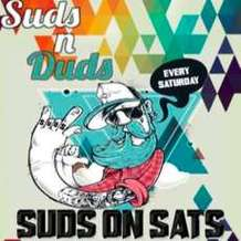Suds-on-sats-1482832068