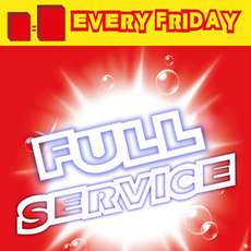 Full-service-1482832281