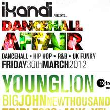 Ikandi-it-s-a-dancehall-affair