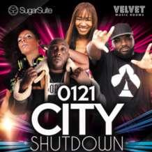 0121-city-shutdown-1568714797