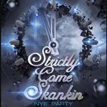 Strictly-come-skankin-1574695713