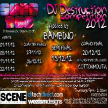 Dj-destruction-competition-quarter-final-1-1352638079