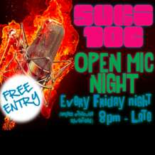 Open-mic-night-suki-10c-1352638611