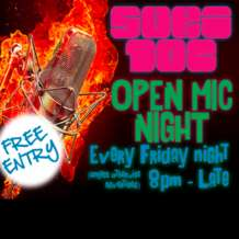 Open-mic-night-1357387028