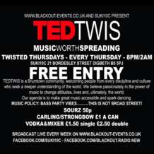 Twisted-thursdays-1459935566