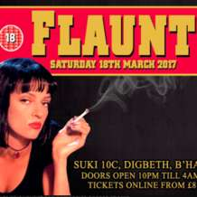 Flaunt-with-andy-whitby-1473799014