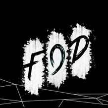F-o-d-ep-launch-1478986401