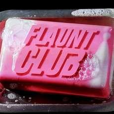 Flaunt-club-1483736052