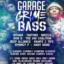 Garage-grime-bass-1488621884