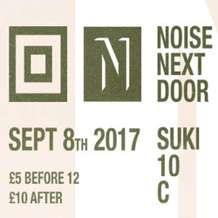 Noise-next-door-1502612666