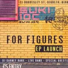 For-figures-ep-launch-party-1510604006