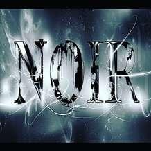 Noir-1513114735
