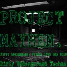 Project-mayhem-1517252297