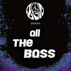 All-the-bass-1530431487