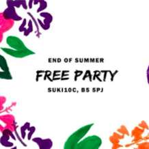 Zen-end-of-summer-free-party-1536347905