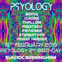 Psyology-2nd-birthday-party-1548671919