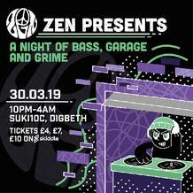 A-night-of-bass-garage-grime-1551607512