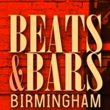 Beats-bars-7th-birthday-party-1555411390