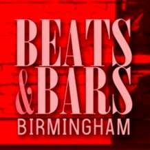 Beats-bars-1555411500