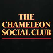 The-chameleon-social-club-1559994006
